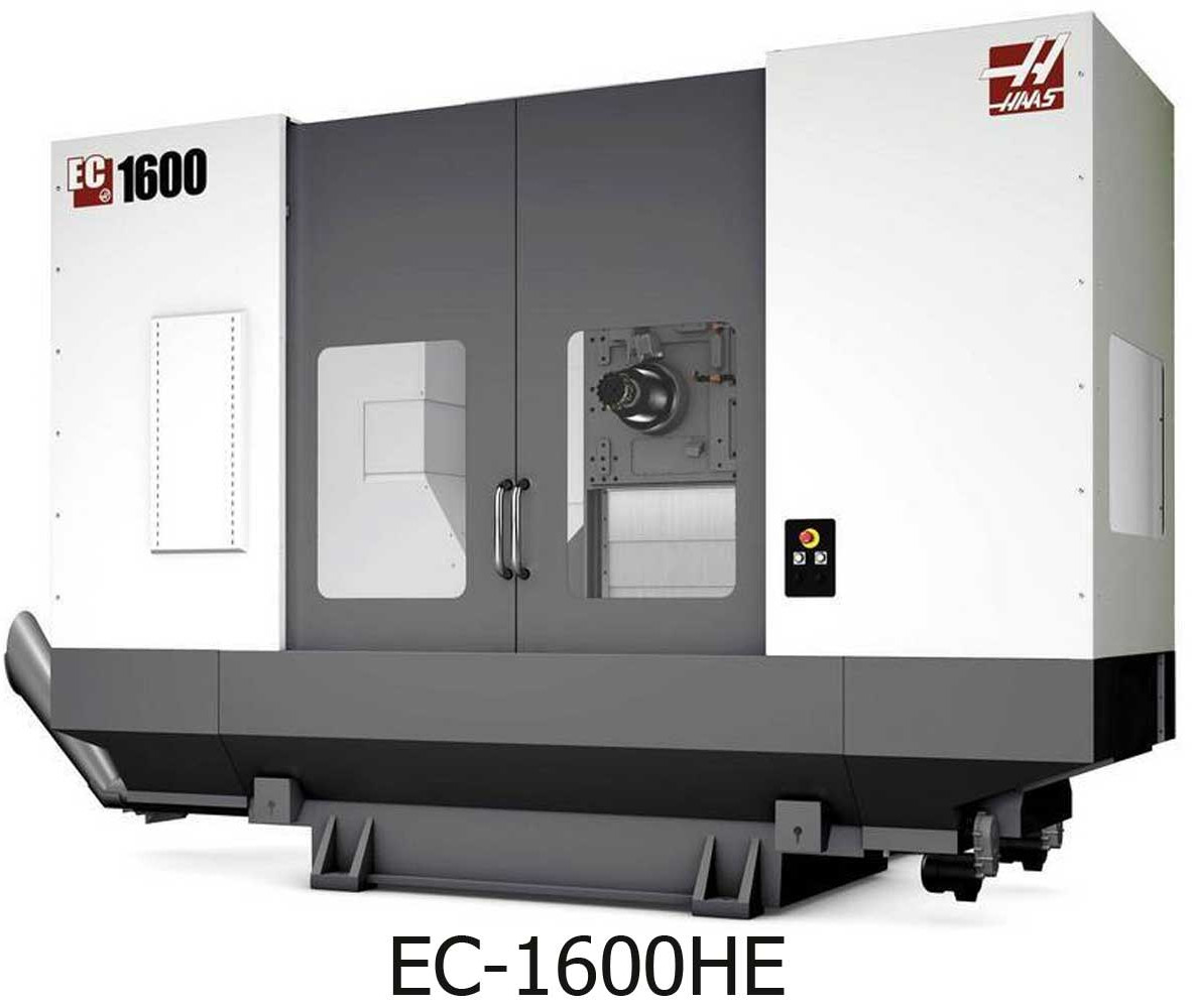 es-1600