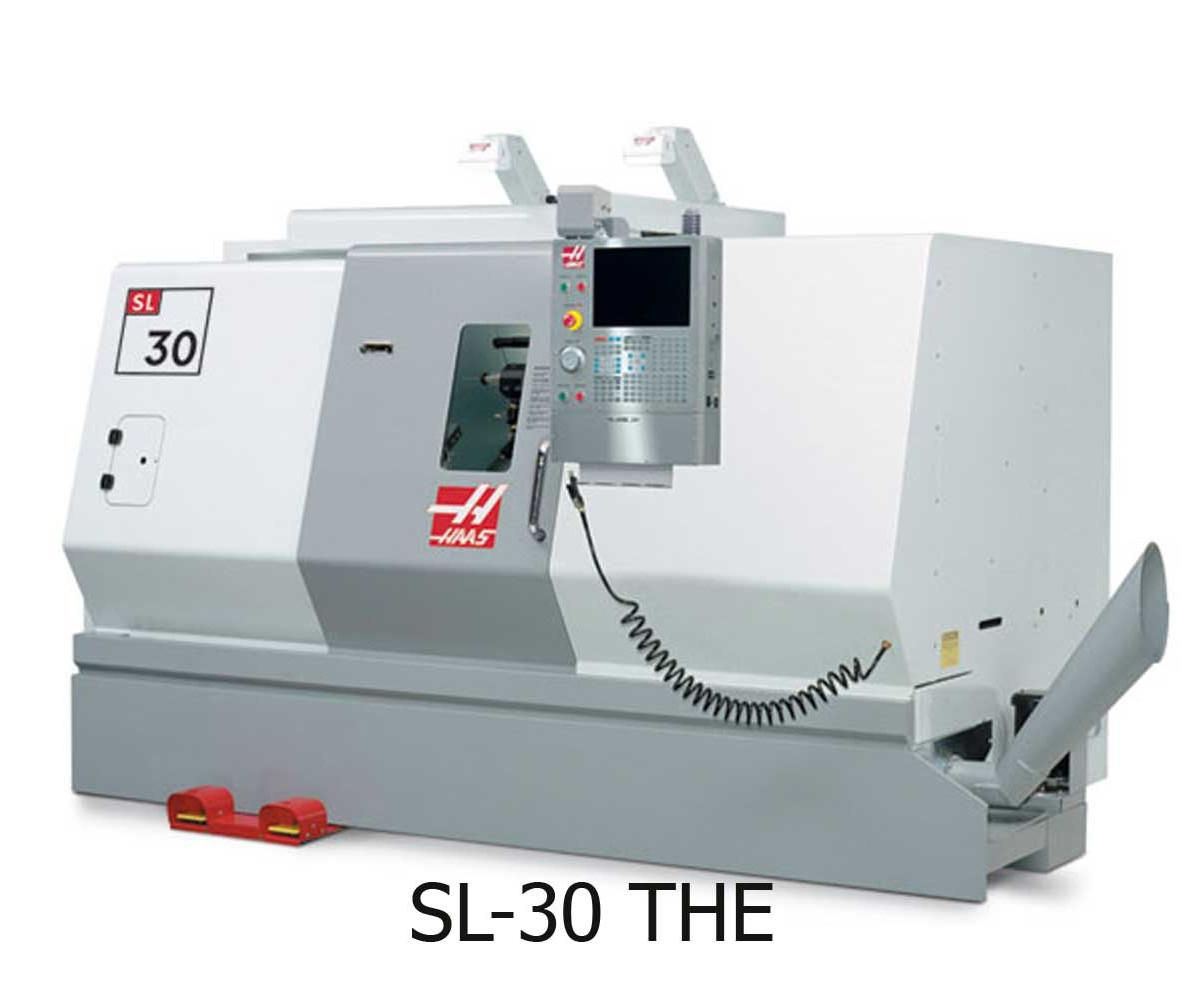 haas-sl-30