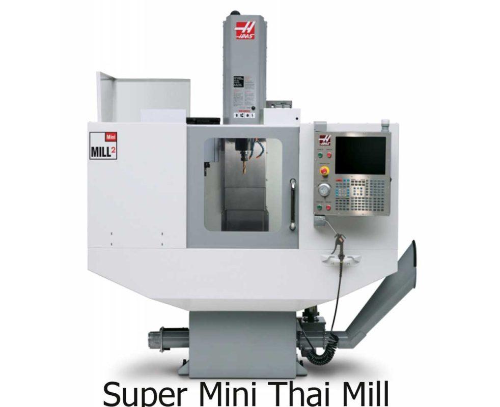 minimill2_sc