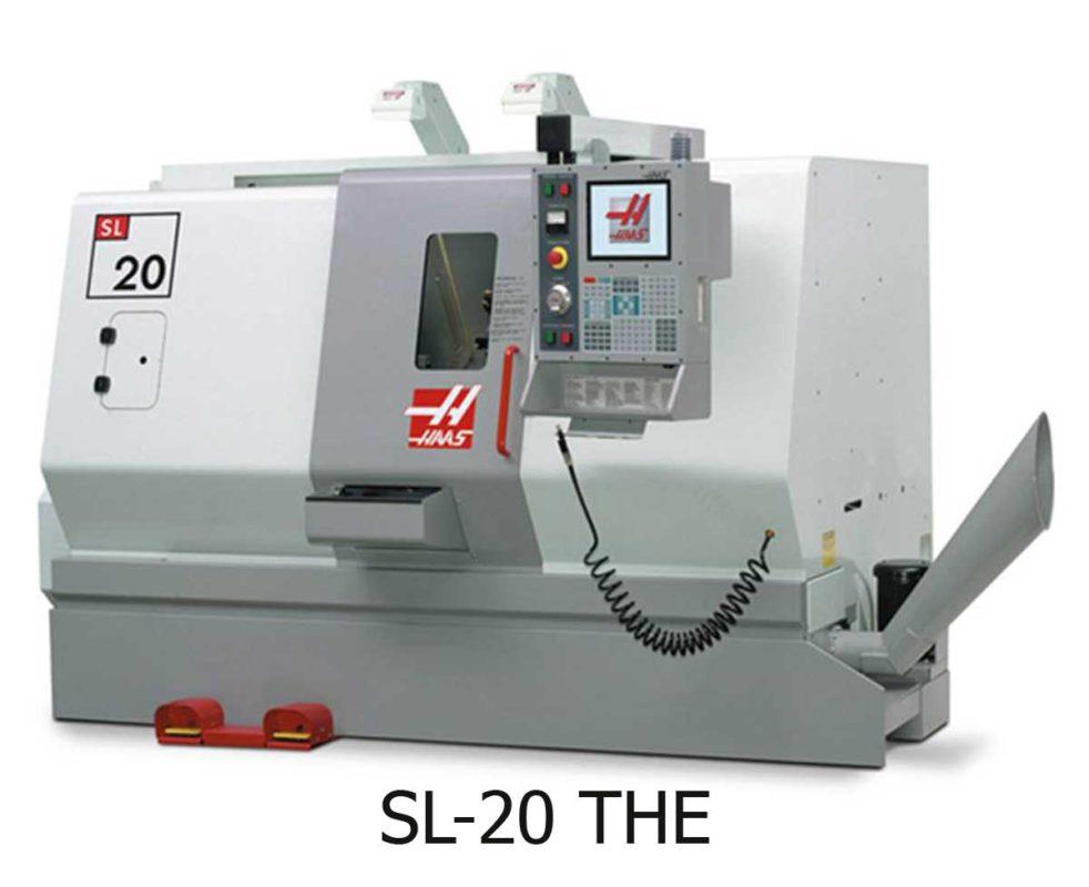 sl-20