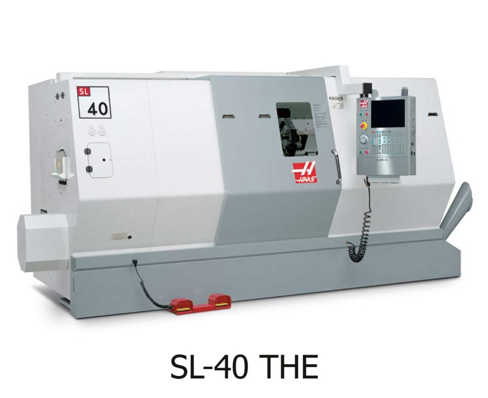 sl-40