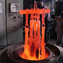 1-osobennosti-termoobrabotki-splavov-i-metallov-1